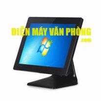 Máy bán hàng cảm ứng GPOS Q6 [J1900/4gb/128gb - Wifi]